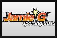 Jamie G Sporting Trust
