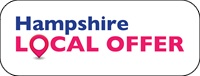 Hampshire_Local_Offer_Logo_sized