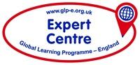 GLP_Expert_Centre_Badge200px