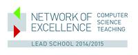 network_logo_lead_15-200px