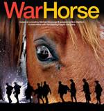 1412224754War Horse