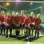 year 7 hockey Nov15