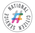 ncs-hampshire-logo-new