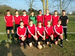 yr11-football-team